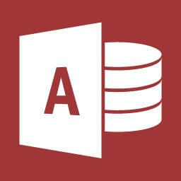 Vba Accessのfiledialogを使用して ファイルを開く ダイアログボックスを表示するサンプルプログラム