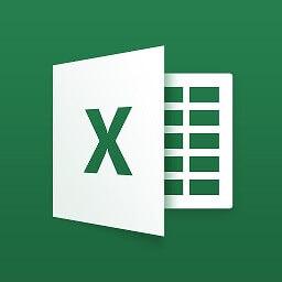 Excel Vba セルに合わせて図形 画像オブジェクト シェイプ を移動する セルと同じサイズに変更するサンプルプログラム