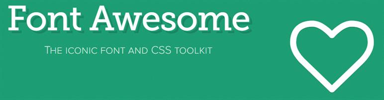 Simplicity2のサイドバーウィジェットのタイトルの前にFont Awesomeのアイコンフォントを表示する方法