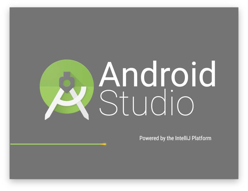 Android Studio 1.0.1