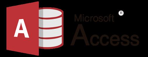 Access VBA:リンクテーブルのリンク元をVBAで変更する方法
