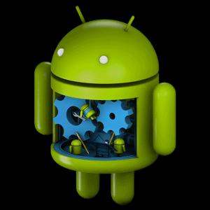 adbコマンド:Android端末(スマホ、タブレット)とWindows PCをUSB接続してadbコマンドを使えるようにするための手順の詳細