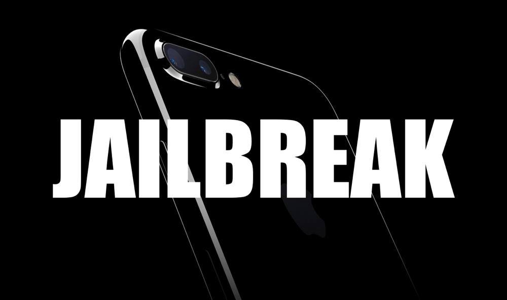 JJailbreak:iPhoneを脱獄させたら必ず最初にmobileユーザーとrootユーザーのパスワード変更をすること!