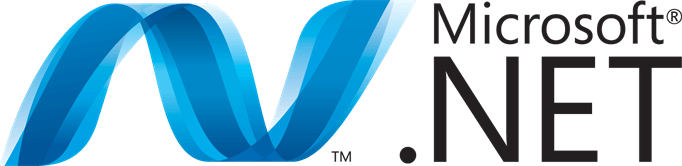 VB.NET:Excelファイルなど他のファイルをセットアップイメージに含める方法