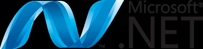 VB.NET:My.User.Nameがユーザー名を返さずに空文字を返す場合の対処方法について