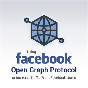 FC2ブログカスタマイズ:FC2ブログでOG(Open Graph Protocol)メタタグを設定してブログの記事をSNSに正しく伝える方法