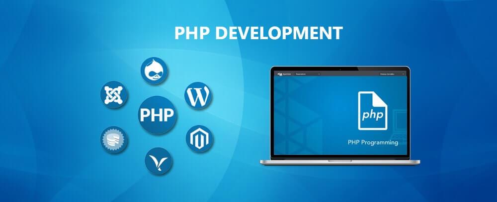 PHP:全角/半角の変換をしてくれる便利な文字列変換関数「mb_convert_kana」の使い方とサンプルプログラム