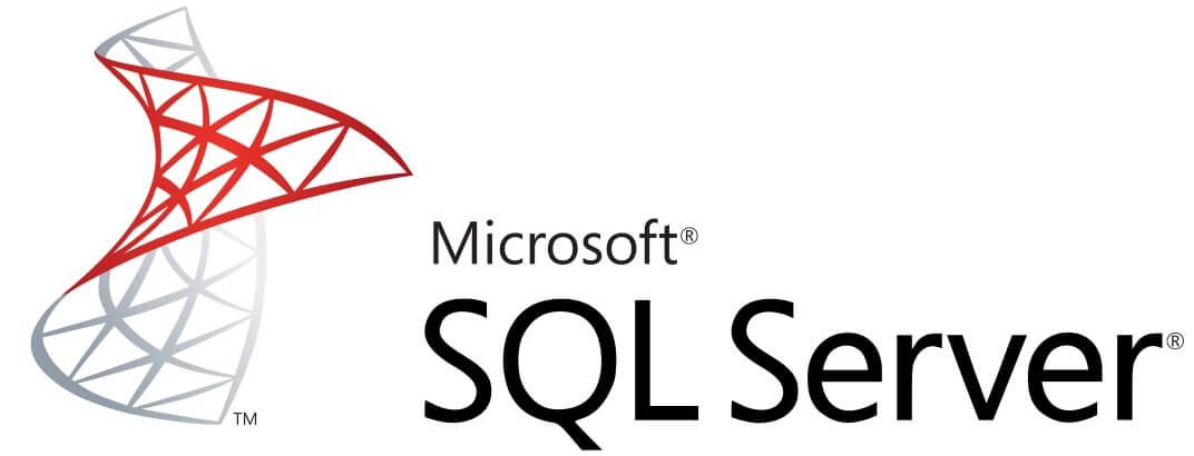 SQL Server:テーブル名を変数に代入してSQLを実行するサンプルストアドプロシージャ