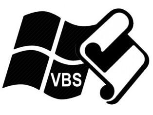 VBScript:VBScriptで日付用のFormat関数を作成するサンプルプログラム
