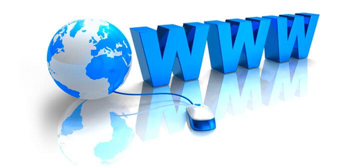 スマホ対応:住所を英語表記に一発変換してくれるWebサイト