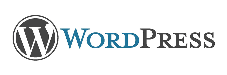 WordPressのダッシュボードに「お使いのブラウザーは安全ではありません!」と表示される原因と対処方法