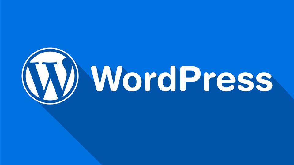 WordPress:WordPressをインストール後、「予期しないエラーが発生しました。WordPress.org かこのサーバーの設定に何か問題があるかもしれません。」の警告が表示された場合の回避方法