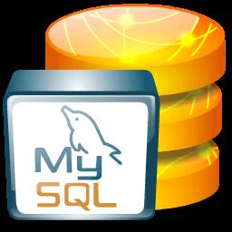 Mysqlのリンクテーブルで機種依存文字や全角記号などの文字化け回避について