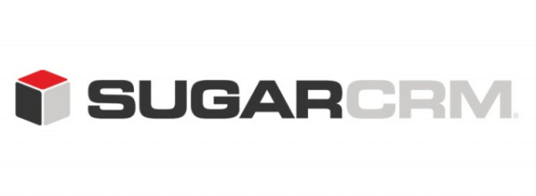 SugarCRM インストール その1:ファイルダウンロード